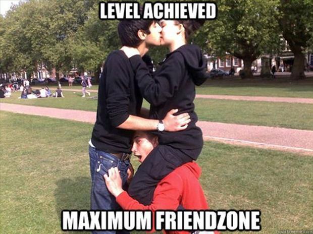 Friend-zone-04