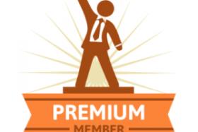 premium clanstvo